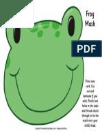 frog_mask_3