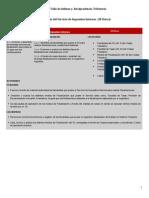Defensa y Jurisprudencia Tributaria Unidad II