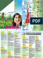 programmefoire2014mairie.pdf