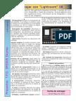 Lightroom 08 Impresión.pdf