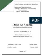 lab.4.Oprea.C.DSA
