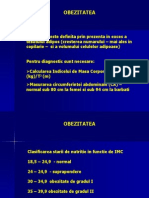 curs 7 patologie clinica
