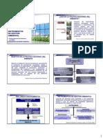 Instrumentos+de+gestión+ambiental.pdf