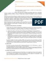 Plan Bicentenario – El Perú hacia el 2021.docx