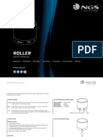black_roller_bluetooth.pdf