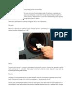 Reusing Bottl12.pdf