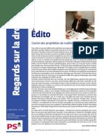 Regards sur la Droite_n° 39.pdf