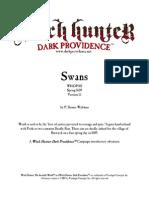 WH1-02-Swans_v1 2