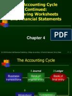 Accounting chap04