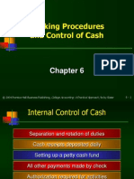 Accounting chap06