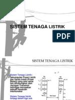 3 Sistem Tenaga Listrik.ppt
