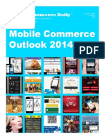 Mobileoutlook2014mcd.rk .Revised