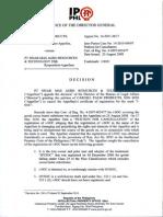 AP IPC14 2011 0017.Distinctive Mark