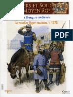 [] La Hongrie Medievale(Book4you.org)