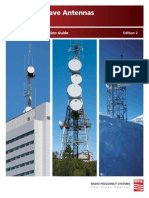 RFS Microwave Antennas Selection Guide Ed2 2013-08-30