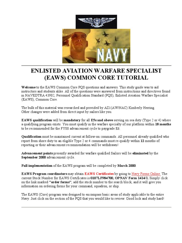 eaws aviation battle of the coral sea battle of midway rh scribd com Personnel Specialist Duty Statement personnel specialist study guide