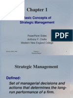 Basic Concepts01