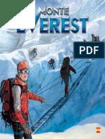 Monte Everest Reglamento[1]
