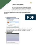 SunTrader_Nutzerhandbuch_DE.pdf