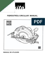 1_5705R.pdf