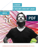 Jaarboek-MartijnAslander2013