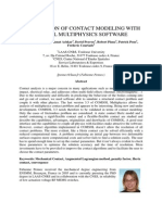 Fp Final Paper Eurosim07