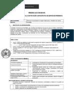 cas 543-2014-1