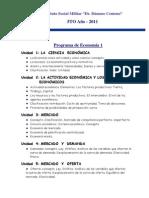 es_5_economia1_1_2011