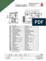 31_205934gb_01_screwcompressor_air.pdf