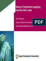 20060317K-Factor.pdf