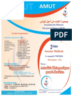 Dépliant journée 17-05-2014  Copie Finale.pdf