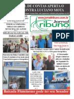 Jornal Tribuno - Edição 108