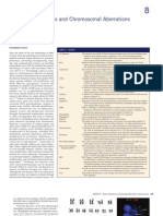 Genomic Alterations Chapter (Heerema)Rev