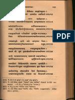Rajatarangini of Kalhana II - Vishwabandhu_Part2