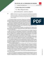REGULACIÓN Habilit.Ling.2014.pdf