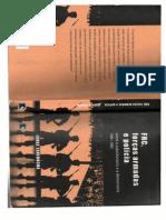 ZAVERUCHA, Jorge. FHC, Forças Armadas e Polícia, Entre o Autoritarismo e a Democracia (1999-2002). Rio de Janeiro, Record, 2005.