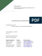 ATPS - Elet. Aplicada - GRUPO 1