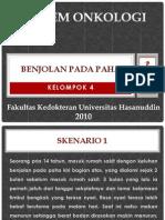 Benjolan pada Paha - 1 - Klp.4.pptx