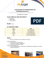 formation_optimisation_entrepot.pdf