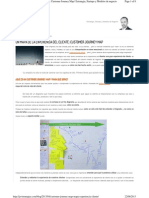 Customer Joirney Map!1 Imrpimir Tmb Esto