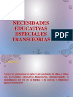 nee+transitorias