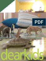 DK Catalogo 2009