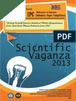 Panduan Ipc Sv Ssc 2013 Revisi