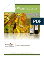 Indian Wine Industry-refined-compatible (2)