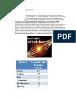 trabajodeelectricidad-140213154348-phpapp01