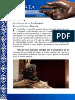 Boletín Digital Mayo de 2014