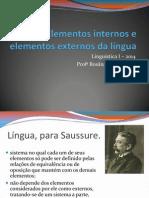 Elementos Internos e Elementos Externos Da Língua2