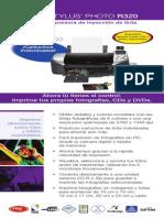 C11C582011_PDFFile