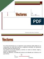 vectores(3)