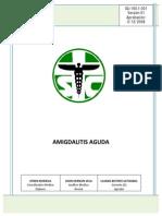 GUIA  DE AMIGDALITIS AGUDA.pdf